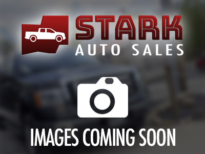 2017 FORD F250 SUPER DUTY for sale at Stark Auto Sales